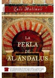 La perla de Al-Andalus.pdf - Roca Editorial