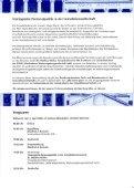Einladung - bfb - Bundesverband der Fach - Seite 2
