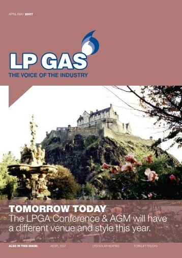 C2572 08 Apr-May 07 AW - LP Gas Magazine