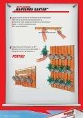 """die Pflanzwand """"Hängende Gärten"""" - Page 4"""