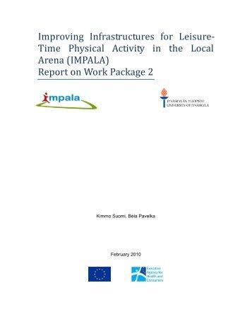 PDF Download - Impala-eu.org