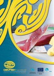 DEVFISH Book web[1].pdf - Pacific Islands Forum Fisheries Agency