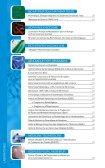 les laboratoires du Bioparc - Genopole - Page 2