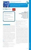 les laboratoires du Bioparc - Genopole - Page 7