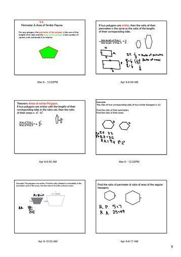 Area of composite figures worksheet pdf