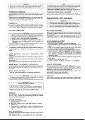 Honeywell - Page 3