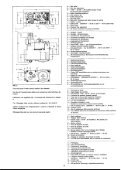 Honeywell - Page 5