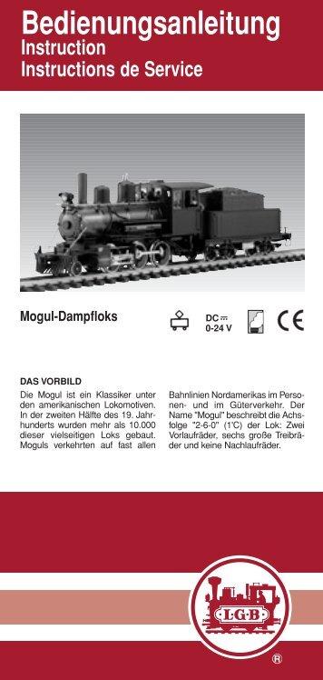 23191 Umbruch - Van Elten