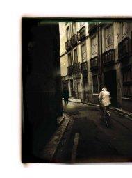 Den nyfikna fotografen - Kamera & Bild