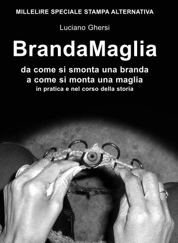 disponibile in formato PDF - classicistranieri.com