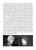 disponibile in formato PDF - classicistranieri.com - Page 6