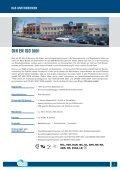 leitungen für lampen und lichttechnik - Seite 3