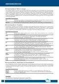 leitungen für lampen und lichttechnik - Seite 6
