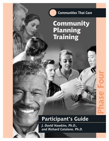 CPT Participation Guide Module 1