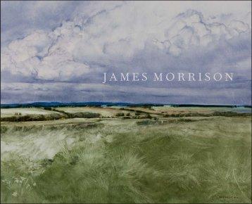 JAMES MORRISON - The Scottish Gallery
