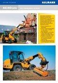 PDF herunterladen - Leiser AG - Seite 4