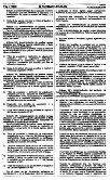 Reglamento de Inscripciones del Registro de Predios - Page 6