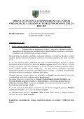 Správa o činnosti a hospodárení SKD za rok 2011 - Slovenské ... - Page 2