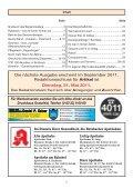 Butzbacher Seniorenzeitung - Seniorenbeirat Butzbach - Seite 2