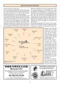 Butzbacher Seniorenzeitung - Seniorenbeirat Butzbach - Seite 6