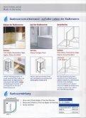 Gut zu Wissen! - Megabad - Page 2
