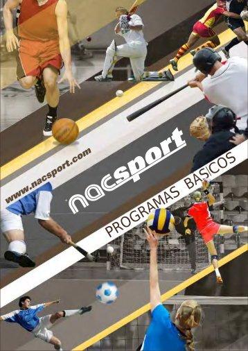 Nacsport_ES_13600_Programas_Basicos