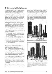 Kapittel 3-4 - Plan