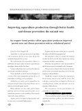 ·植物提取物饲料添加剂在水产动物生产和饲料中的应用研究· - Page 2