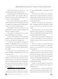 ·植物提取物饲料添加剂在水产动物生产和饲料中的应用研究· - Page 3
