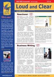 LC No18 text both3[cmyk].ai - Clarity English language teaching online