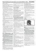 Betriebsanleitung Sicherheitsschalter STA-TW... (Twin) - EUCHNER ... - Page 7