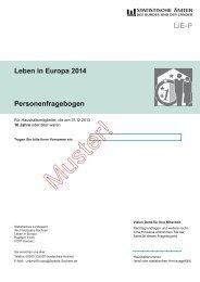 EU-SILC - Personenfragebogen [Download,*.pdf, 1,14 MB]