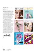 stylist-media-pack - Page 2