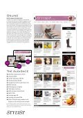stylist-media-pack - Page 7