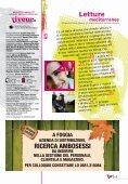 Mediterranea - Viveur - Page 3