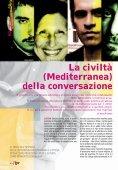 Mediterranea - Viveur - Page 4