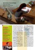 Mediterranea - Viveur - Page 6