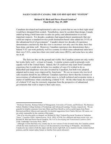 fpz 500 v pdf free