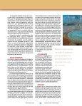 El color del concreto - Page 4