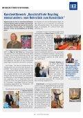 InfodIenst Kunststoffrohre - IKR - Seite 3