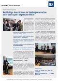 InfodIenst Kunststoffrohre - IKR - Seite 4