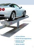 für PKW und Transporter - Seite 3
