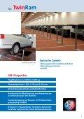 für PKW und Transporter - Seite 7