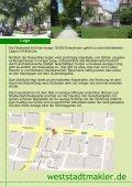 Ein Hauch Manhattan in der Weststadt Kaufpreis 174.900 € Ein ... - Seite 5