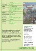 Ein Hauch Manhattan in der Weststadt Kaufpreis 174.900 € Ein ... - Seite 6