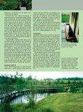 Folder om LAR fra De Grønne Kloakentreprenører - Klimatilpasning - Page 4