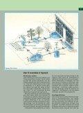 Folder om LAR fra De Grønne Kloakentreprenører - Klimatilpasning - Page 5