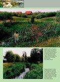 Folder om LAR fra De Grønne Kloakentreprenører - Klimatilpasning - Page 6
