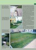 Folder om LAR fra De Grønne Kloakentreprenører - Klimatilpasning - Page 7