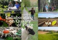 quality of life - Vlaamse Landmaatschappij